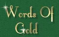 wordsofgoldwords.jpg